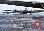Image of B-17 aircraft France, 1942, second 62 stock footage video 65675053104
