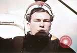 Image of B-17 aircraft United Kingdom, 1942, second 17 stock footage video 65675053105