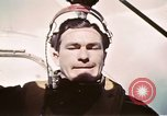 Image of B-17 aircraft United Kingdom, 1942, second 19 stock footage video 65675053105