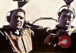 Image of B-17 aircraft United Kingdom, 1942, second 36 stock footage video 65675053105