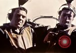 Image of B-17 aircraft United Kingdom, 1942, second 38 stock footage video 65675053105