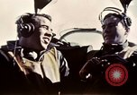 Image of B-17 aircraft United Kingdom, 1942, second 40 stock footage video 65675053105