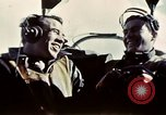 Image of B-17 aircraft United Kingdom, 1942, second 41 stock footage video 65675053105