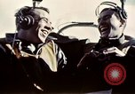 Image of B-17 aircraft United Kingdom, 1942, second 42 stock footage video 65675053105