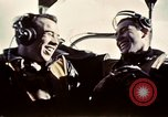 Image of B-17 aircraft United Kingdom, 1942, second 44 stock footage video 65675053105