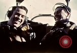 Image of B-17 aircraft United Kingdom, 1942, second 45 stock footage video 65675053105