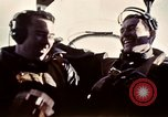 Image of B-17 aircraft United Kingdom, 1942, second 46 stock footage video 65675053105