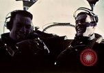 Image of B-17 aircraft United Kingdom, 1942, second 47 stock footage video 65675053105