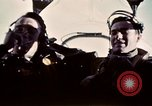 Image of B-17 aircraft United Kingdom, 1942, second 49 stock footage video 65675053105