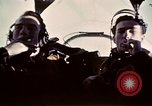 Image of B-17 aircraft United Kingdom, 1942, second 50 stock footage video 65675053105