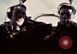 Image of B-17 aircraft United Kingdom, 1942, second 52 stock footage video 65675053105