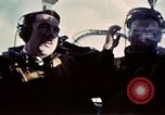 Image of B-17 aircraft United Kingdom, 1942, second 53 stock footage video 65675053105