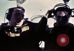 Image of B-17 aircraft United Kingdom, 1942, second 54 stock footage video 65675053105