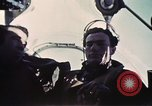 Image of B-17 aircraft United Kingdom, 1942, second 59 stock footage video 65675053105