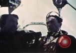 Image of B-17 aircraft United Kingdom, 1942, second 60 stock footage video 65675053105