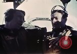 Image of B-17 aircraft United Kingdom, 1942, second 61 stock footage video 65675053105
