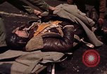 Image of Shot up B-17 aircraft United Kingdom, 1942, second 26 stock footage video 65675053107