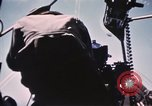 Image of B-17 aircraft France, 1942, second 14 stock footage video 65675053109
