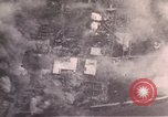 Image of B-17 aircraft France, 1942, second 48 stock footage video 65675053109
