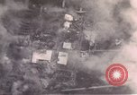 Image of B-17 aircraft France, 1942, second 50 stock footage video 65675053109