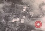 Image of B-17 aircraft France, 1942, second 52 stock footage video 65675053109