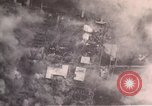 Image of B-17 aircraft France, 1942, second 53 stock footage video 65675053109