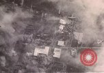 Image of B-17 aircraft France, 1942, second 54 stock footage video 65675053109