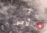 Image of B-17 aircraft France, 1942, second 56 stock footage video 65675053109