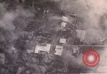 Image of B-17 aircraft France, 1942, second 58 stock footage video 65675053109