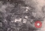 Image of B-17 aircraft France, 1942, second 60 stock footage video 65675053109