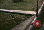 Image of B-17 planes United Kingdom, 1942, second 45 stock footage video 65675053113
