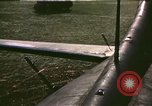 Image of B-17 planes United Kingdom, 1942, second 46 stock footage video 65675053113