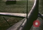 Image of B-17 planes United Kingdom, 1942, second 47 stock footage video 65675053113