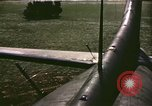 Image of B-17 planes United Kingdom, 1942, second 48 stock footage video 65675053113