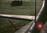 Image of B-17 planes United Kingdom, 1942, second 49 stock footage video 65675053113