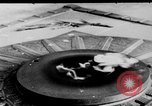 Image of German troops decorated Paris France, 1940, second 24 stock footage video 65675053121
