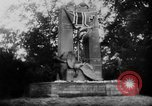 Image of Adolf Hitler Compiegne France, 1940, second 2 stock footage video 65675053122