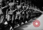 Image of Adolf Hitler Compiegne France, 1940, second 10 stock footage video 65675053122