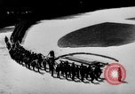 Image of Adolf Hitler Compiegne France, 1940, second 12 stock footage video 65675053122
