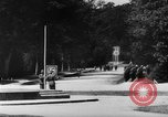 Image of Adolf Hitler Compiegne France, 1940, second 22 stock footage video 65675053122