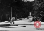 Image of Adolf Hitler Compiegne France, 1940, second 23 stock footage video 65675053122