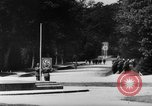 Image of Adolf Hitler Compiegne France, 1940, second 24 stock footage video 65675053122