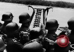 Image of Adolf Hitler Compiegne France, 1940, second 26 stock footage video 65675053122