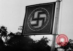 Image of Adolf Hitler Compiegne France, 1940, second 30 stock footage video 65675053122