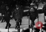 Image of Adolf Hitler Compiegne France, 1940, second 42 stock footage video 65675053122