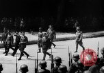 Image of Adolf Hitler Compiegne France, 1940, second 48 stock footage video 65675053122