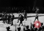 Image of Adolf Hitler Compiegne France, 1940, second 49 stock footage video 65675053122