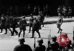 Image of Adolf Hitler Compiegne France, 1940, second 50 stock footage video 65675053122