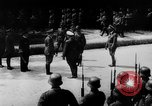 Image of Adolf Hitler Compiegne France, 1940, second 52 stock footage video 65675053122
