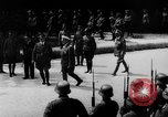 Image of Adolf Hitler Compiegne France, 1940, second 53 stock footage video 65675053122